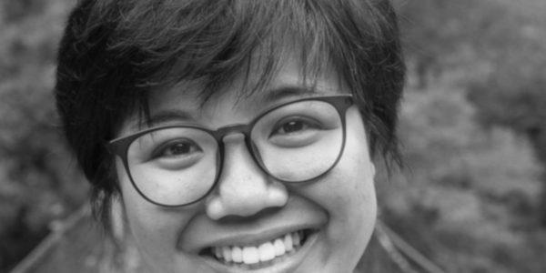 Graduate Fellow Crystal Lee awarded SSRC's Social Data Dissertation Fellowship