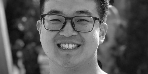 Graduate Fellow Timothy Loh wins the 2020 Middle Eastern Studies Association's Graduate Student Paper Prize