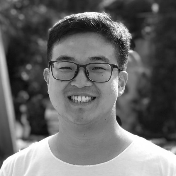 Graduate Fellow Timothy Loh wins the 2020 Middle Eastern Studies Association's Graduate Student Paper Prize